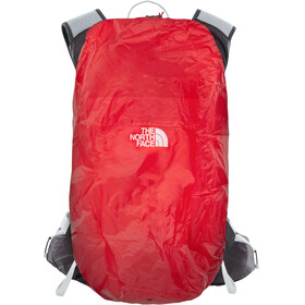 The North Face Blaze Backpack Asphalt Grey/Mid Grey